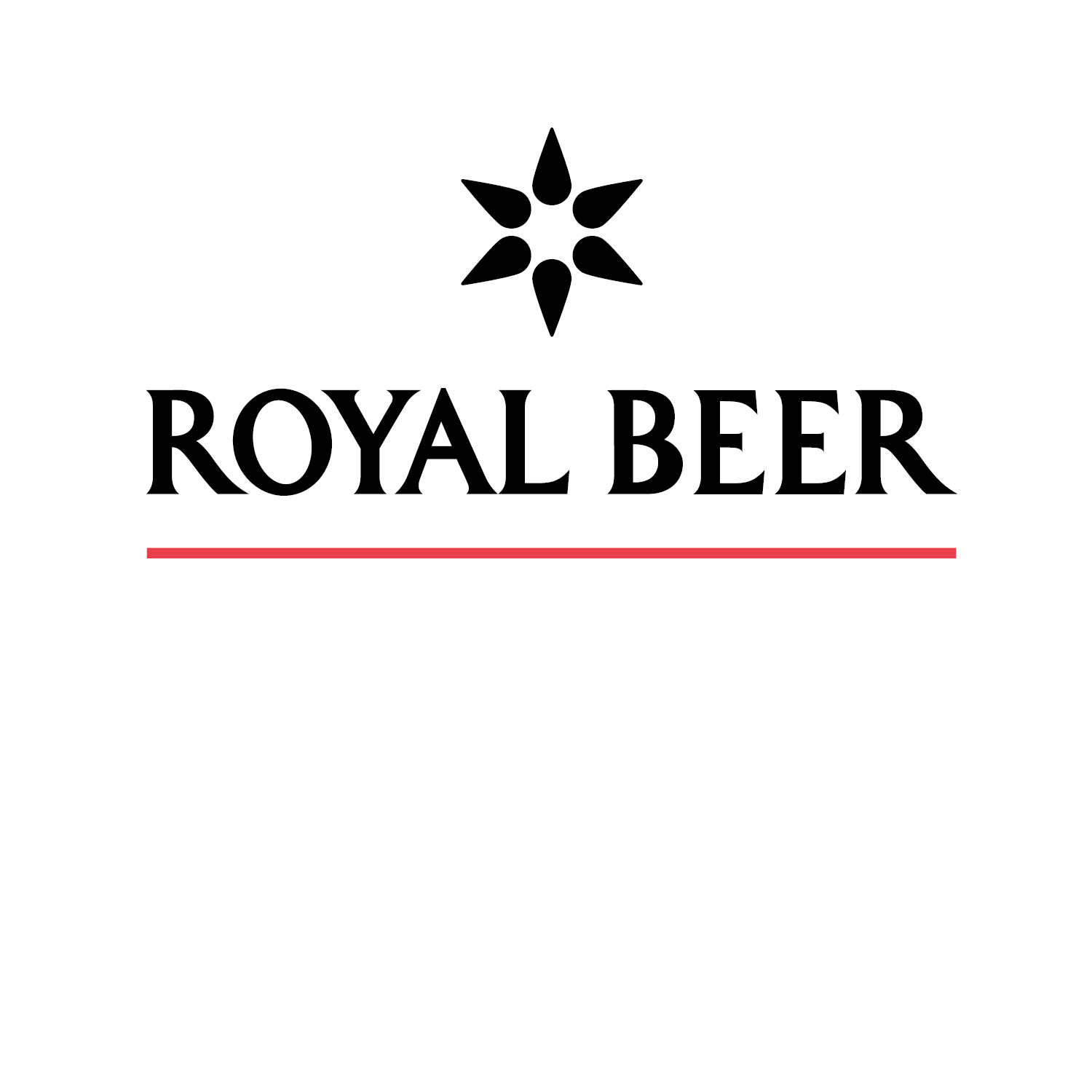 Royal Beer sponsorerer Glostrup Festival 2018